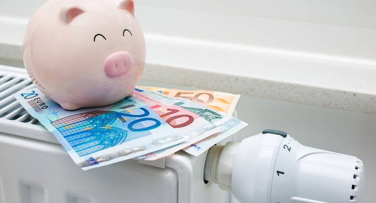 Mit einfachen Tricks lässt sich bares Geld sparen