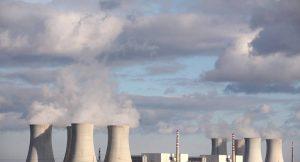 Kernkraftwerke sind kaum ausreichend gegen Luftangriffe geschützt