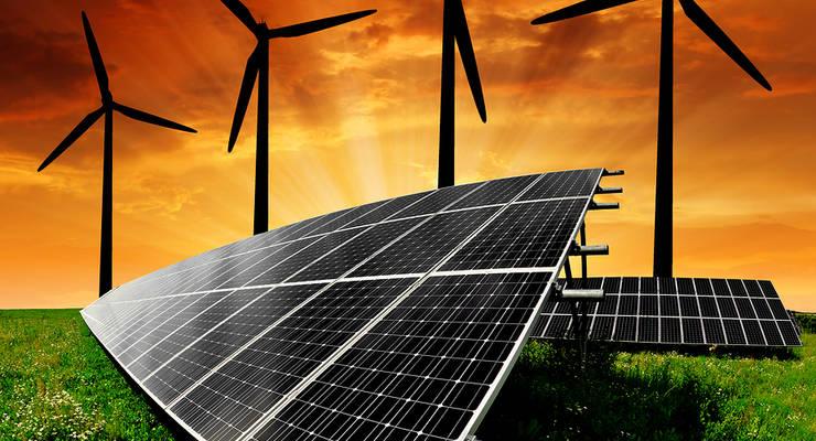 Deutschland will keinen Kapazitätsmarkt für fossile Kraftwerke