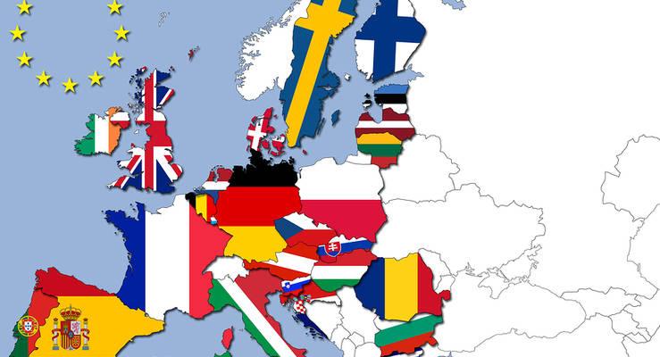 Die Mitgliedsstaaten der EU sind auf einem guten Weg