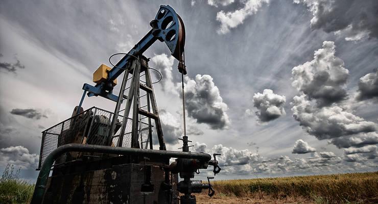 Die Erdölförderung wird zunehmend unprofitabler