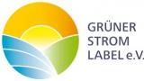 Gruener Strom Label eV RGB web 1181