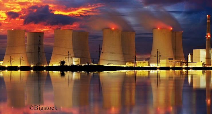 Atomkraftwerke ein höheres Sicherheitsrisiko als angenommen?