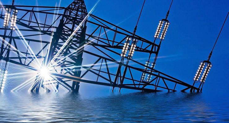 Hält Bayern den Ausbau der Erneuerbaren Energien auf?