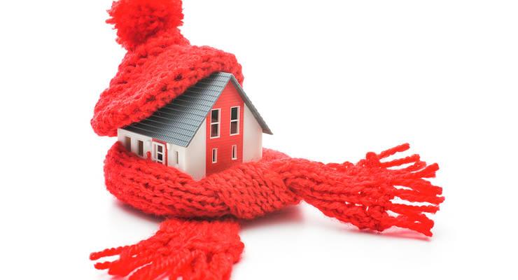 Mikro - BHKW sorgen für maximale Energieeffizienz und sparen Kosten