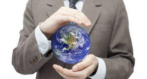 Obama kämpft für den Klimaschutz