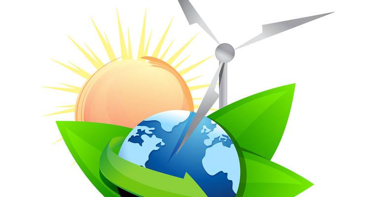 Wie könnte der Strommarkt der Zukunft aussehen?