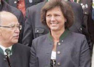 Ilse Aigner fordert baldige Entscheidung