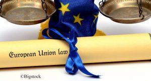 Die Beihilfe-Frage muss nun der europäische Gerichtshof klären