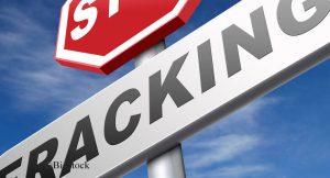 Großbritannien will Fracking auch in Naturschutzgebieten