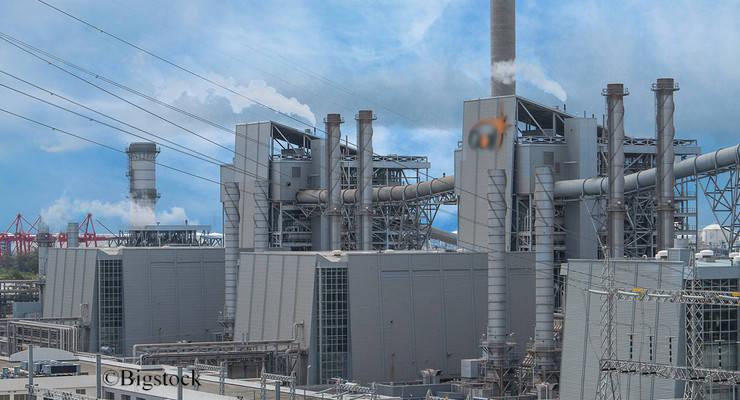 Die Berliner Kohlekraftwerke sollen abgeschaltet werden