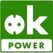 logo ok-power rgb klein