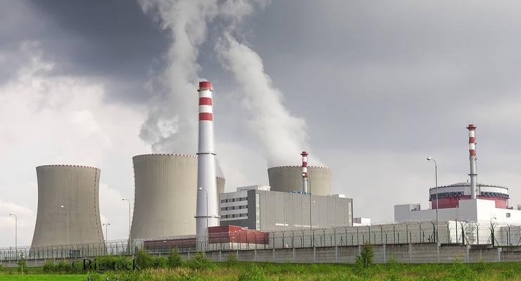 Verstößt der deutsche Atomausstieg gegen das Grundgesetz?