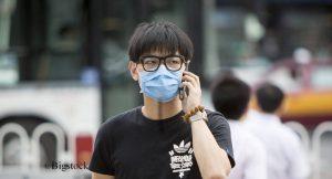 Die EUA beurteilte Europa anhand verschiedener Umweltkriterien. Die Luftverschmutzung in Europa könnte Millionen töten.