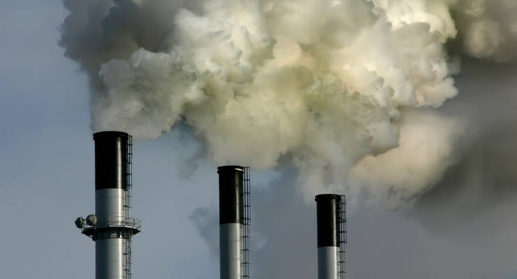 Laut einer aktuellen Studie der Agentur für erneuerbare Energien wird das deutsche Klimaschutzziel bis 2020 verfehlt werden.