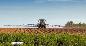 Die Landwirtschaft verursacht eine Reihe von Umweltproblemen. Das zeigt jetzt eine Studie des Umweltbundesamts.