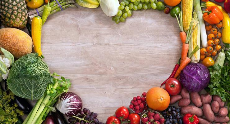 München soll einen verpackungsfreien Supermarkt bekommen. Für dessen Umsetzung suchen die Initiatoren gerade Unterstützer.
