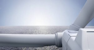 Im Ärmelkanal will E.on einen 400 Megawatt Windpark bauen. Bis zu 300.000 Haushalte können damit versorgt werden.