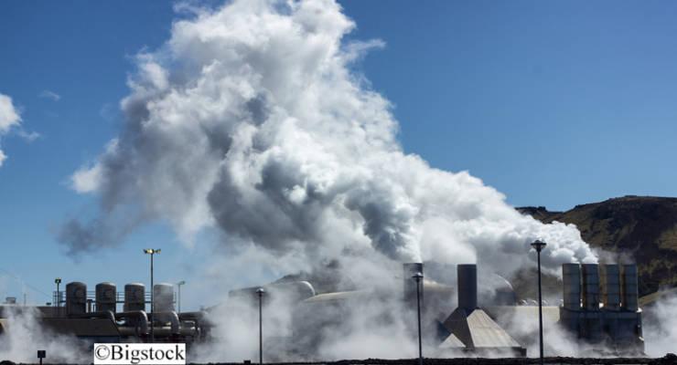 In Japan schlummert das drittgrößte Geothermie Reservoire der Welt. Das soll nun nach und nach erschlossen werden.