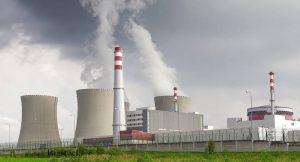 Laut der AEE ist die Versorgungssicherheit Deutschlands trotz des Atomausstiegs künftig mit Ökostrom gewährleistet.