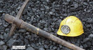 Vizekanzler Gabriel hat heute erneut dementiert, dass seine geplante Klimaabgabe auf alte Kohlekraftwerke vom Tisch sei.