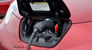 1 Millionen Elektrofahrzeuge sollen bis 2020 auf den deutschen voraussichtlich utopisches Ziel.