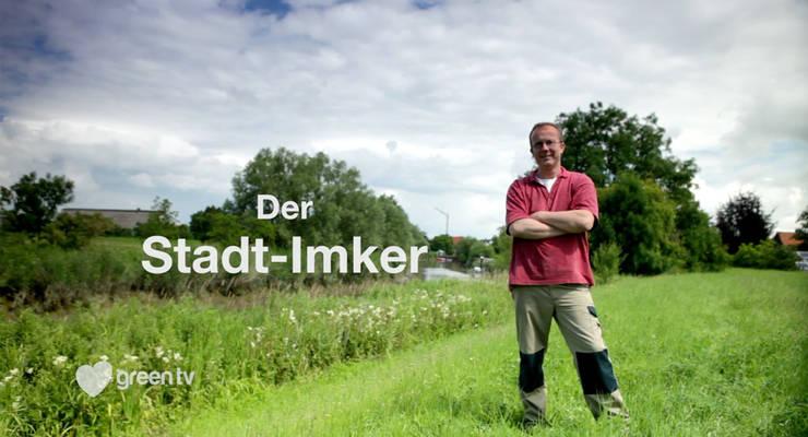 Stadt-Imker