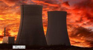 Die Grünen fordern das Aus für das bayerische Atomkraftwerk Grundremmingen bereits im kommenden Jahr.