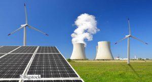Der Atomausstieg ist beschlossene Sache. Doch ein Gutachten nährt Zweifel, ob E.on und RWE genügend Geld dafür haben.