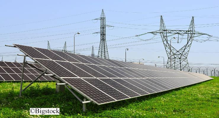Die Ergebnisse des Berliner Energiedialogs haben deutschlandweit geteilte Reaktionen hervorgerufen.