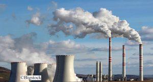 Künftig soll die Branche energieintensiver Betriebe durch die Reform wieder mehr zum Kampf gegen den Klimawandel beitragen.