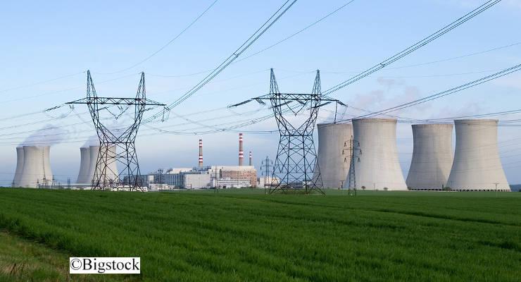 Der BN behindert die Energiewende und den Atomausstieg, Verband in seiner Kündigung.
