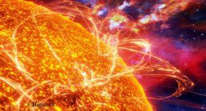 Könnten wir die Kraft der Sonne nutzbar machen, stünde uns nahezu unendliche, saubere und sichere Energie zur Verfügung.