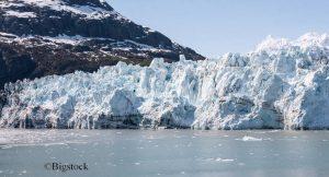 Obama ruft zum KamObama ruft zum Kampf gegen den Klimawandel aufpf gegen den Klimawandel auf
