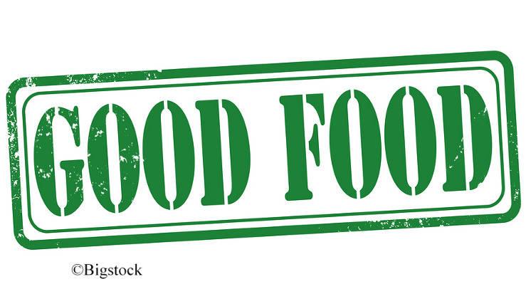 Lebensmittel Zertifizierung ⋆ CleanEnergy Project