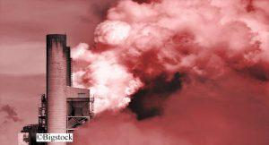 Emissionsrechtehandel und Treibhausgasemissionen