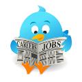 Jobangebote Bird