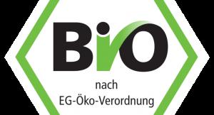 images_public_l_2000px-bio-siegel-eg-ko-vo-deutschland-svg