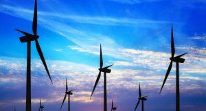 Emnid-Umfrage zum Ausbau der Erneuerbaren
