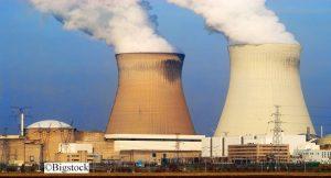 E.on behält Sparte Atomenergie, Uniper bekommt Kohle- und Gaskraft