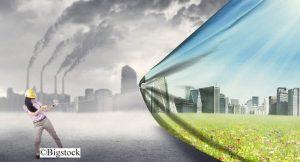 HYPERRAUM.TV - Diffuse Energie-Zukunft