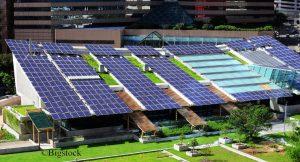 EnergiewendEnergiewende 2.0 - MieterStrome 2.0 - MieterStrom