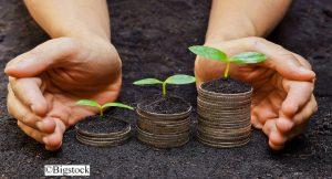 Nachhaltigkeitsziele - Bertelsmann-Studie