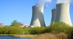 Atomenergie - AtomausstiegAtomenergie - Atomausstieg