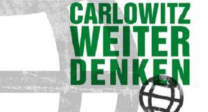 Carlowitzpreis