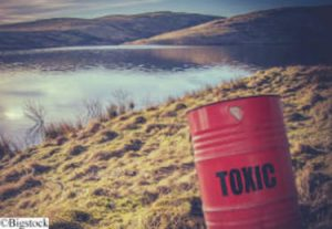 Umweltgiftreport 2015