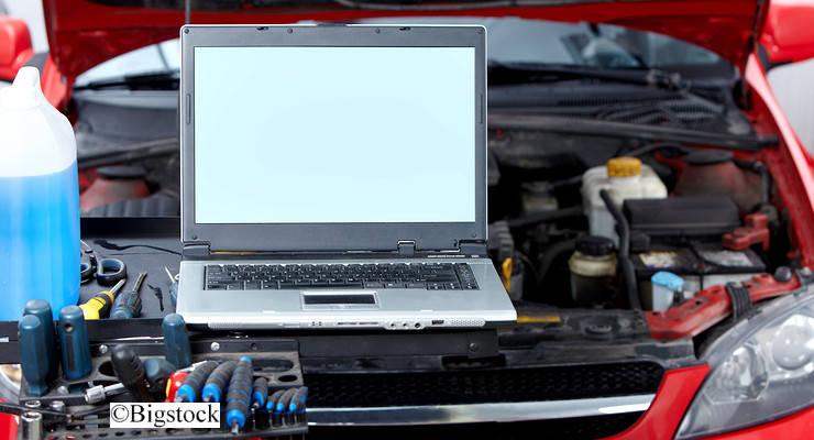 VW-VW-Abgas-SkandalAbgas-Skandal