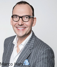Marco Hahn deutsche Lichtmiete