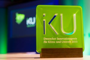 Pokal IKU 2013 1024x684