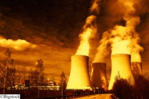 Atomausstieg - Verbraucher müssen zahlen